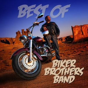 The Biker Brothers Band 歌手頭像