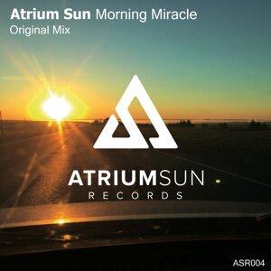 Atrium Sun