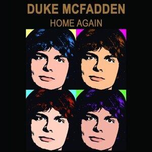 Duke McFadden 歌手頭像