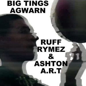 Ruff Rymez & Ashton Art 歌手頭像