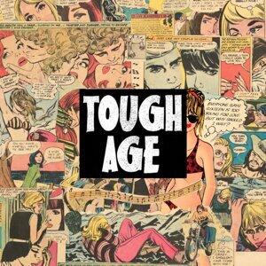 Tough Age 歌手頭像