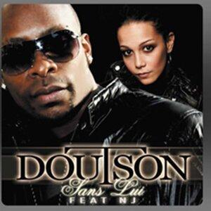 Doutson 歌手頭像