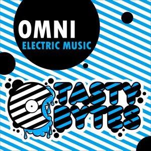 Omni 歌手頭像