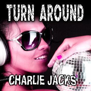 Charlie Jacks 歌手頭像
