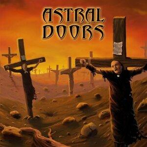 Astral Doors