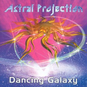 Astral Projection 歌手頭像