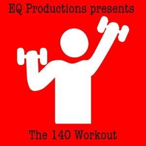 EQ Productions 歌手頭像