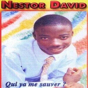 Nestor David 歌手頭像
