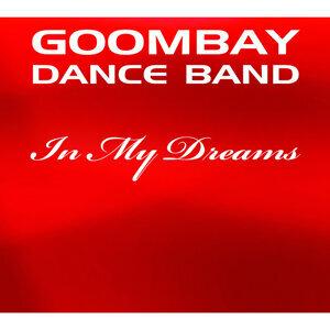 Goombay Dance Band (古貝舞蹈樂團)