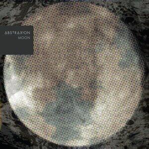 Abstraxion 歌手頭像