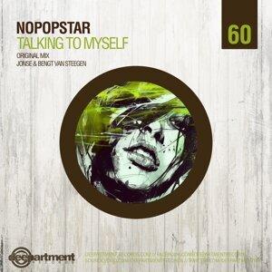 Nopopstar