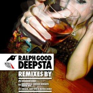 Ralph Good 歌手頭像