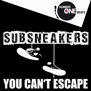 Subsneakers 歌手頭像
