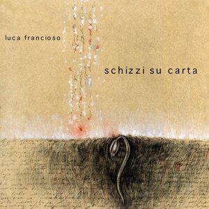Luca Francioso 歌手頭像