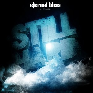 Eternal Bliss: Still Hard 歌手頭像
