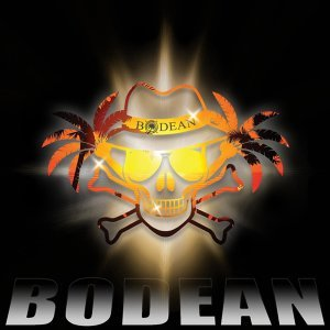 Bodean 歌手頭像