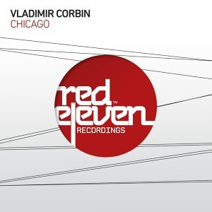 Vladimir Corbin 歌手頭像