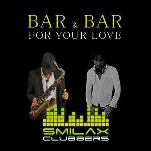 Bar & Bar 歌手頭像
