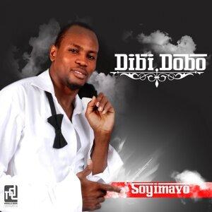 Dibi Dobo 歌手頭像