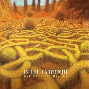 In the Labyrinth 歌手頭像