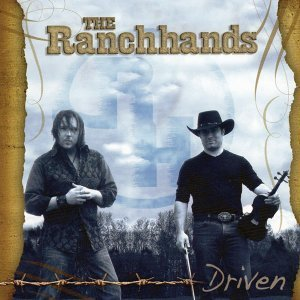 The Ranchhands 歌手頭像