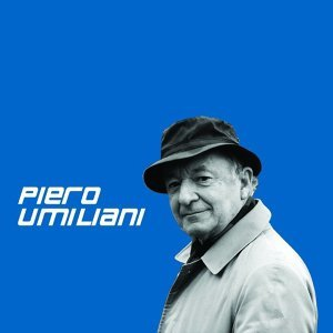 Piero Umiliani 歌手頭像