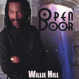 Willie Hill 歌手頭像