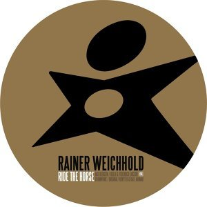 Rainer Weichhold 歌手頭像