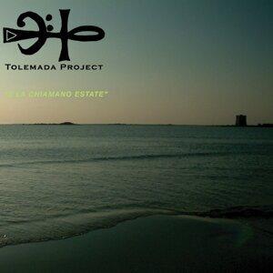 Tolemada Project 歌手頭像