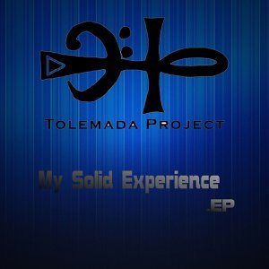 Tolemada Project