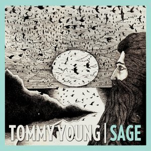 Tommy Young 歌手頭像