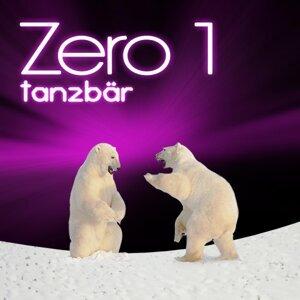Zero1 歌手頭像