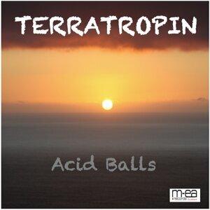 Terratropin