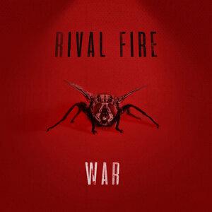 Rival Fire 歌手頭像