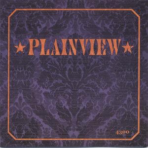 Plainview 歌手頭像