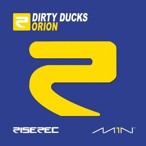Dirty Ducks 歌手頭像