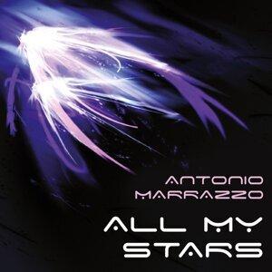 Antonio Marrazzo 歌手頭像