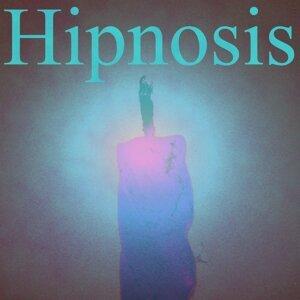 Hipnosis 歌手頭像