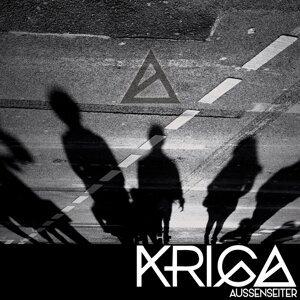 Kriga 歌手頭像