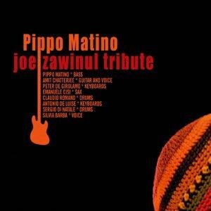 Pippo Matino