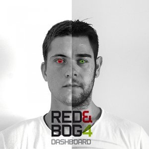 Red & Bog4 歌手頭像