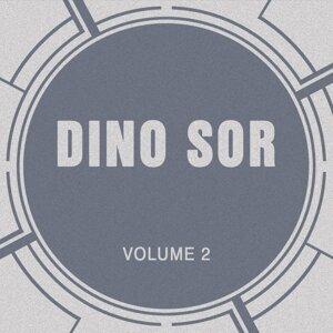 Dino Sor 歌手頭像