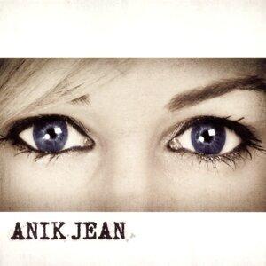 Anik Jean