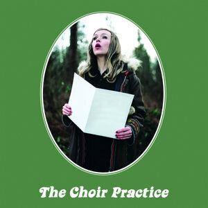 Choir Practice 歌手頭像