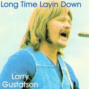 Larry Gustafson 歌手頭像