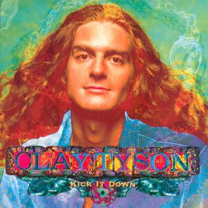 Clay Tyson 歌手頭像
