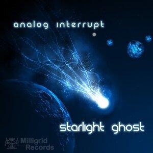 Analog Interrupt 歌手頭像