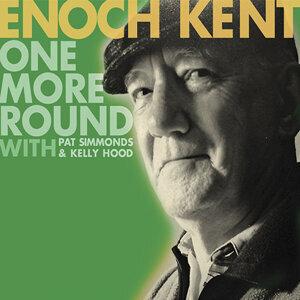Enoch Kent 歌手頭像