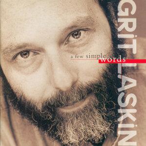 Grit Laskin 歌手頭像