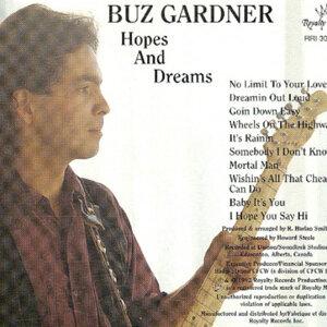 Buz Gardner 歌手頭像